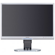 PHILIPS 220B monitor