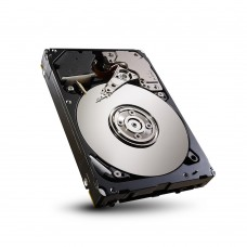 HDD / 250GB / SATA / 3,5