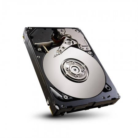HDD / 500GB / SATA / 3,5