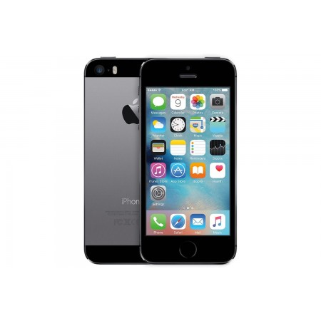 Apple iPhone 5s 32GB Space Grey T-Mobile