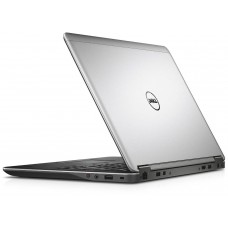DELL E7440 / Core i5 4300U / 8192 / 256 SSD / NODVD