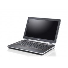 DELL E6320 / Core i5 2520M / 4096 / 320 / DVD