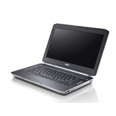 DELL E5430 / Core i5 3320M / 4096 / 320 / DVD
