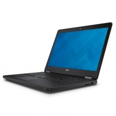 DELL E5450 / Core i5 5300U / 4096 / 500 / NODVD