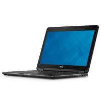 DELL E7240 / Core i5 4300U / 4096 / 128 SSD / NODVD