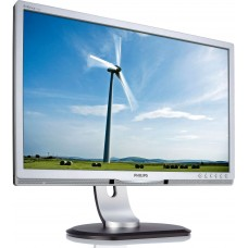 PHILIPS 225P monitor
