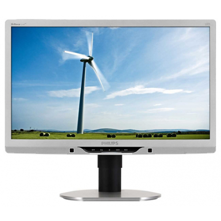 PHILIPS 221B monitor