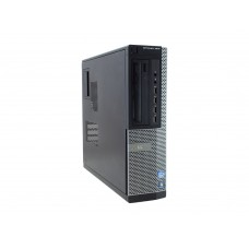 DELL OP 7010 DT / Core i3 3240 / 4096 / 500 / DVD