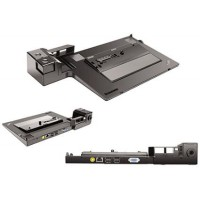 ThinkPad Port Replicator Series 3